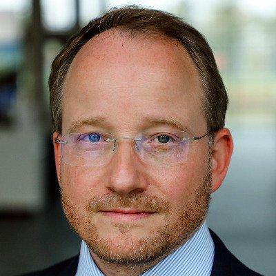 Bernd Hops (c) Infineon