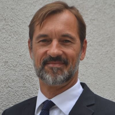 Frank Hufnagel (c) VDGN