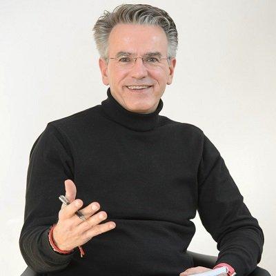 Ingo Koch (c) privat