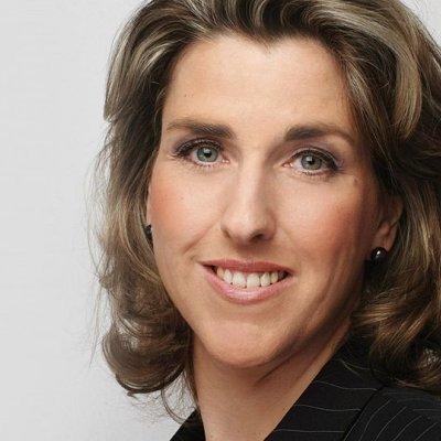 Ingrid Schmitz (c) WDR/Sachs