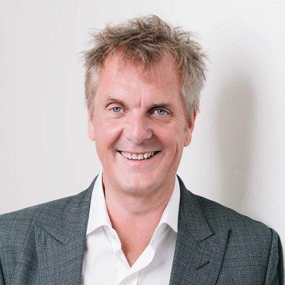 Peter Mentner (c) Deutsche Glasfaser