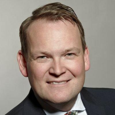 Sven Jacobsen (c) Gert Krautbauer