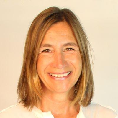 Monika Jacoby (c) E-Spirit