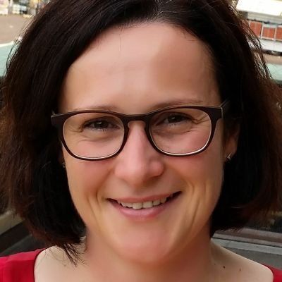 Sandra Jäschke, Privat