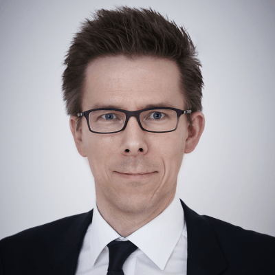 Christoph Jag (c) Christoph Jag
