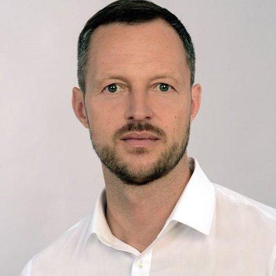 Jan Weißflog (c) privat