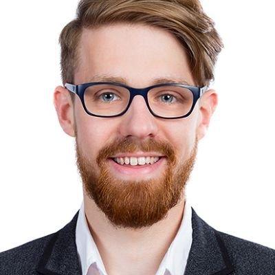 Timm Jelitschek (c) Brockhaus