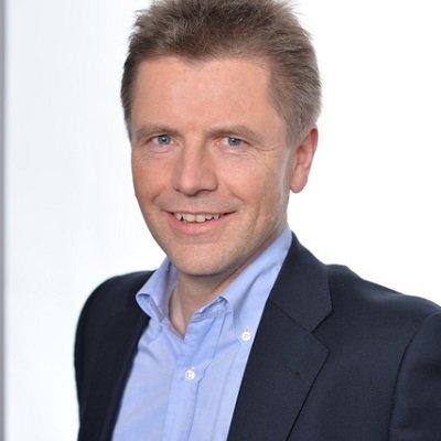 Johannes Friedemann (c) Sparkasse Leipzig