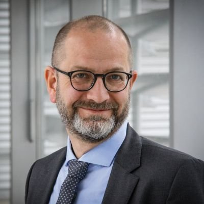 Jean-Philippe Kempf (c) Peugeot Kommunikation