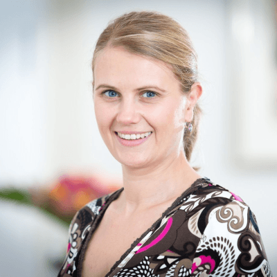 Julia Juckel (c) Jens Braune del Angel