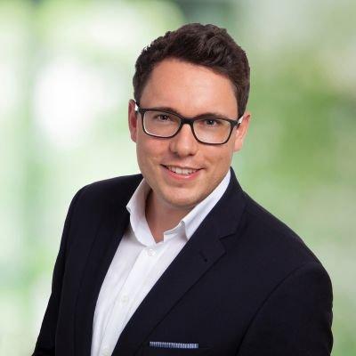 Frank Kaiser (c) DGD-Stiftung