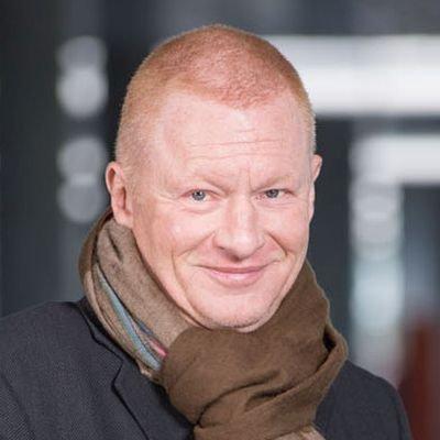 Patrick Kaiser (c) Michel Matthey de l'Etang