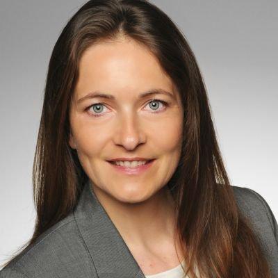 Karla Kanz (c) ABT Sportsline