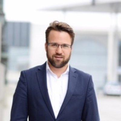 Andreas Kappler (c) Stefan Kaminski