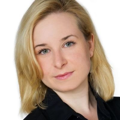 Frances Karlen (c) privat