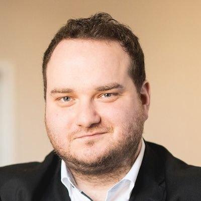 Peter Kastschajew (c) Benjamin Diedering/BDX Media