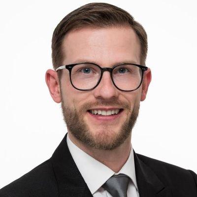 Philipp Kemmler-Erdmannsdorffer (c) Alexander Knödel
