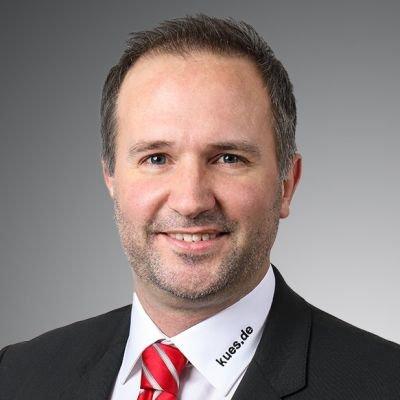 Peter Kerkrath (c) KÜS