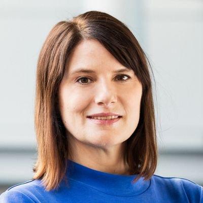 Julia Kikillis (c) Mediengruppe RTL Deutschland
