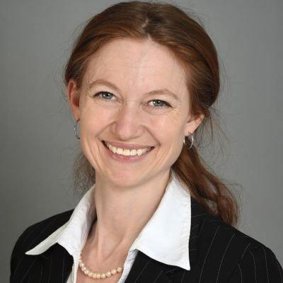 Claudia Kintscher (c) Peter Himsel