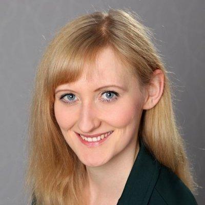 Denise Kirschbaum (c) PRETTL Group