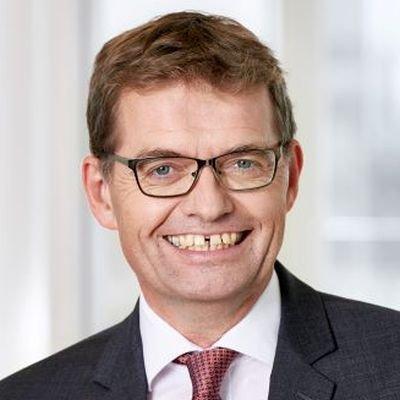 Hartmut Kistenfeger (c) Lars Langemeier