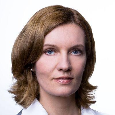 Kathrin Klinkusch (c) NABU/Philip Scholl