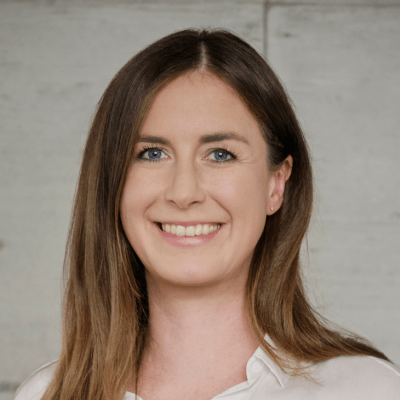 Lea Klipfel (c) Accenture