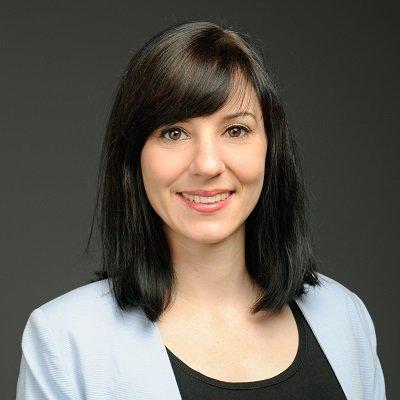 Rebecca Klöber (c) Frank Hanewacker