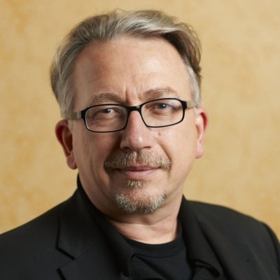 Thomas Koch (c) Martin Sigmund