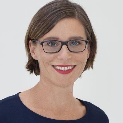 Johanna Köhler (c) Sven Gatter