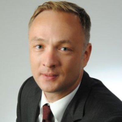 Oliver Köhler (c) privat