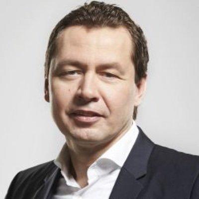 Ralf Köttker, DFB