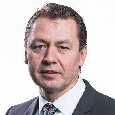 Ralf Köttker (c) DFB