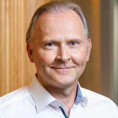 Gerd Koslowski (c) Cornelius Gollhardt