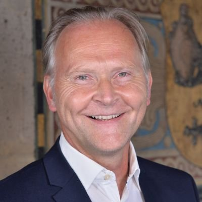 Gerd Koslowski (c) Stefan Sporn
