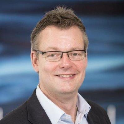 Jörg Kottmeier (c) BMW