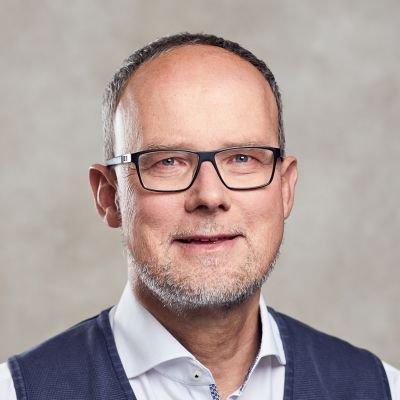 Jens Krämer (c) p.gwiazda Photographie