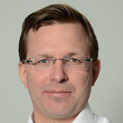 Christian Krause (c) Bozi