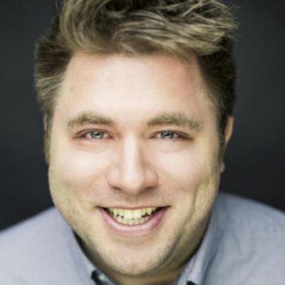 Jens Krömer (c) Oliver Nauditt