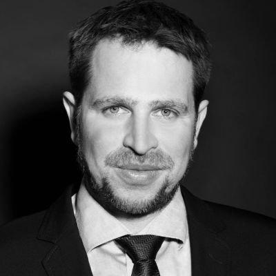 Daniel Kroll (c) Deutsche Fernsehlotterie