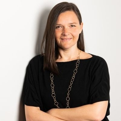 Cassie Kübitz-Whiteley (c) Sandra Sperlinger/Feingefuehl.de