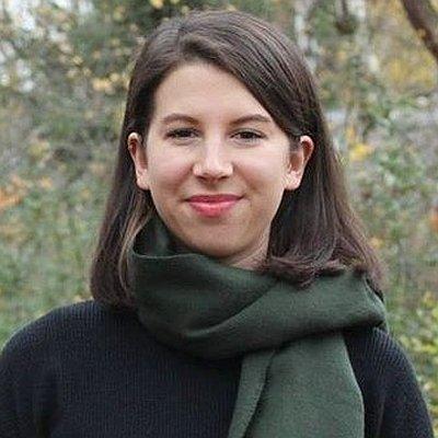 Tizia Labahn (c) Lena Mempel