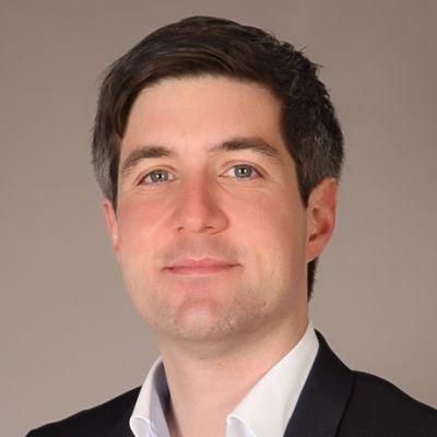 Ory Daniel Laserstein (c) privat