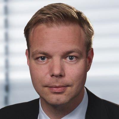 Steffen Leuthold (c) Atlas Elektronik GmbH