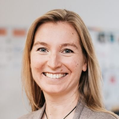 Sandra Liebich (c) privat