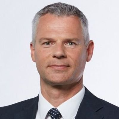 Jörg Lindberg, flohagena.com