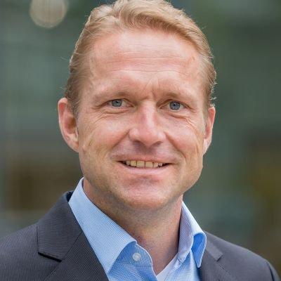 Bernd Löchter (c) Straßen.NRW/Frank Rogner