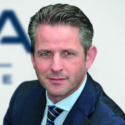 Stephan Lützenkirchen (c) Groupe PSA