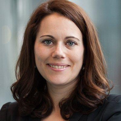 Ellen Madeker, FKPH